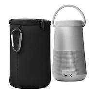 Túi Đựng Dành Cho Loa Bose Soundlink Revolve Plus