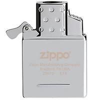 Ruột Zippo Gas Butane Một Tia Lửa – Butane Lighter Insert Single Torch 65826