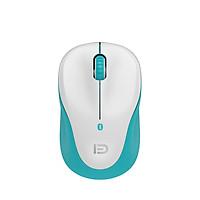 Chuột Bluetooth Forder FD V10b (Mouse Bluetooth FD - V10b) - Hàng Nhập Khẩu