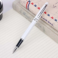 Bút ký Picasso-Mối Tình Đầu 608RW (Kèm 2 ruột bút)
