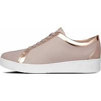 Giày Sneaker Nữ Fitflop Z12