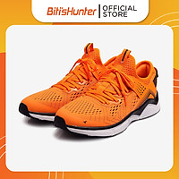 Giày thể thao Nam Biti's Hunter Running DSMH03900