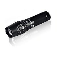 Đèn pin X800