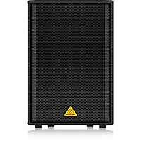 Loa Behringer VP1520 - 1000 Watt PA Speaker with 15