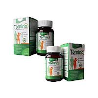 [ Combo 2 hộp ] Viên Uống Tăng Cân TAMINO -  Bổ Sung Hợp Chất Whey Protein từ Mỹ