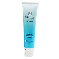Gel cung cấp độ ẩm, giúp da mềm mịn, trắng sáng WHITENING GEL (100g)