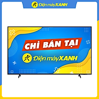 Smart Tivi Crystal Samsung 4K 70 inch UA70AU8100 Mới 2021