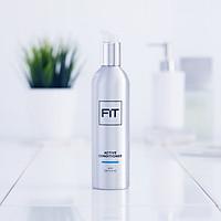 Dầu Xả Hoạt Tính DHT Blocker Active Conditioner FIT SKINCARE - 250ml (Hương Trầm Hương)