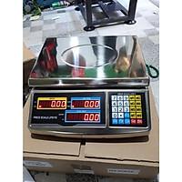 cân tính giá tiền LPS11E 30kg