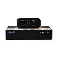 Đầu Karaoke Hanet PlayX one 1Tb - Hàng chính hãng