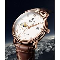 Đồng hồ nam chính hãng Lobinni No.12032