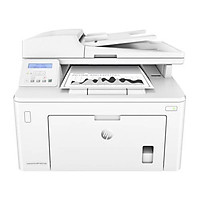 HP LaserJet Pro MFP M227sdn Printer- HÀNG CHÍNH HÃNG