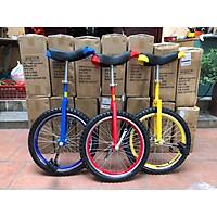Xe đạp 1 bánh - Unicycle 20 inch