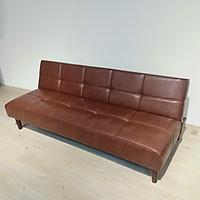 Ghế sofa giường đa năng BNS-2021D