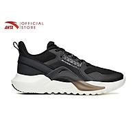 Giày thể thao nam Anta A-Flash Foam 812117786-4