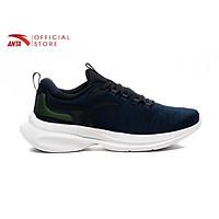 Giày thể thao running nam Anta 812115570-3
