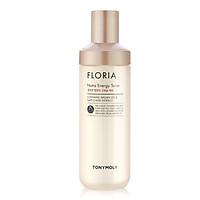 NƯỚC HOA HỒNG FLORIA NUTRA ENERGY TONER TONYMOLY