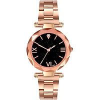 Đồng hồ nữ thời trang dây hợp kim Geneva PKHRGE076 (đường kính mặt - 36 mm)