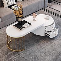 Bàn sofa ADO01