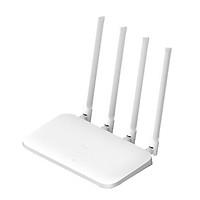 Bộ Phát Sóng Wifi 2 Băng Tần Tốc Độ Cao MI Router 4A Bản Quốc Tế - Hàng chính hãng