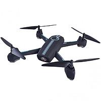Flycam JXD 528 có định vị GPS, kết nối Wifi FPV RC camera HD720, điều khiển từ độ cao 200m (Hàng Nhập khẩu)