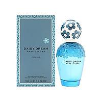 Nước hoa nữ Marc Jacobs Daisy Dream Forever For Women Eau De Parfum