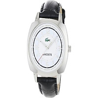 Đồng hồ đeo tay Nữ Lacoste 2000597