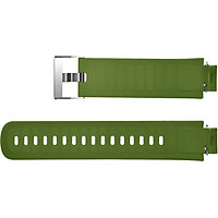 〖Follure〗Soft Silicone Watch Band Replacement Bracelet Strap for Huami Amazfit Verge