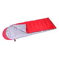 Túi Ngủ Lót Bông 2 Lớp BSWF-LE31 (210 x 70...