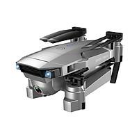 Flycam SG907 GPS Camera Wifi 5G 1080Px/4K