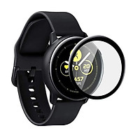 Cường lực dẻo cho Galaxy Watch Active
