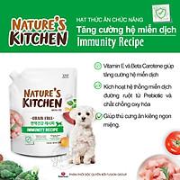 Thức ăn cho chó ANF Nature's Kitchen 2kg
