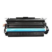 Hộp mực 16A (Q7516A) - Dùng cho máy HP 5200/5200L/5200N/5200TN, Canon 3500/3950 - Hàng Chính Hãng