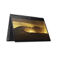 Laptop HP Envy X360 13-AR0071AU (6ZF30PA) . AMD, RYZENR5-3500U (13.3inch) - Hàng Chính Hãng