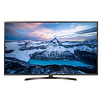 Smart Tivi LG 43 inch 4K UHD 43UK6340PTF