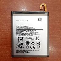 Pin Dành cho điện thoại Samsung Galaxy A10