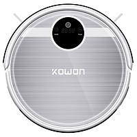 Robot hút bụi lau nhà Kowon 3 trong 1 KCR-0201- hàng chính hãng