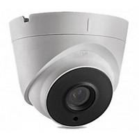 Camera HDTVI HDPARAGON HDS-5897DTVI-IR3  Hàng chính hãng