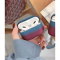 BAO CASE AIRPODS VỎ ỐP CHO TAI NGHE AIRPODS 1, AIRPODS 2, AIRPODS PRO