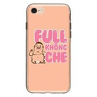 Ốp Lưng Điện Thoại Internet Fun Cho iPhone 7 /8 I-001-011-C-IP7