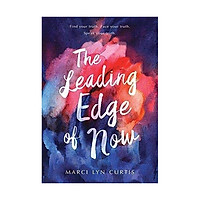 The Leading Edge Of How