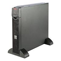 Bộ Lưu Điện APC: Smart-UPS RT 1000VA 230V - SURT1000XLI - Hàng Chính Hãng
