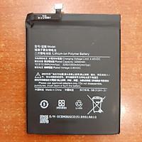 Pin Dành Cho điện thoại Xiaomi Mi 8 Lite