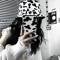 Mũ bò sữa hot hit năm 2021 - kute