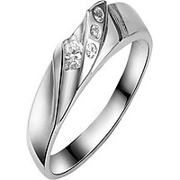 Nhẫn nữ nu308
