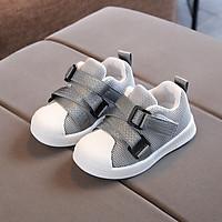 Giày trẻ em nam nữ phong cách Hàn Quốc - GIMI01