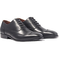 Giày Tây Nam Cao Cấp Oxford - Banuli H1WO1M0