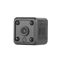 X6 Wifi Mini Camera 1080p Sensor Infrarood Night Camcorder Motion Dvr Micro Camera Sport Dv Video Kleine Camera
