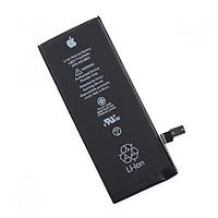 Pin điện thoại iphone 6G