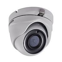 Camera An Ninh Chống Ngược Sáng Hikvision DS-2CE56D8T-ITM  - Hàng Chính Hãng